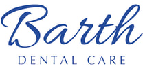 BARTH DENTAL CARE